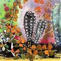 cactus-quipique-Francoise Dubourg