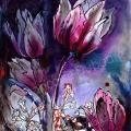 tulipe-coucou-Francoise-Dubourg