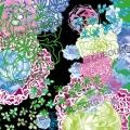 Rose-Bruissement-version1-illustration-numérique-Francoise-Dubourg
