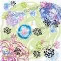 Rose-Bruissement-version3-illustration-numérique-Francoise-Dubourg