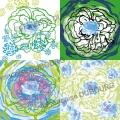 Rose-Bruissement-version5-illustration-numérique-Francoise-Dubourg