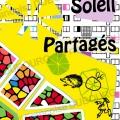 ville-nature-jardins partagés-illustration-Françoise Dubourg