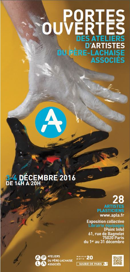 exposition-3-et-4-decembre-2016